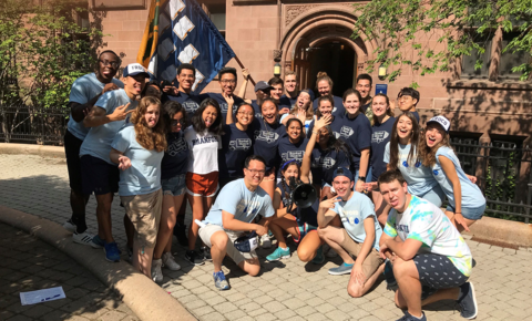 Yale Academic Calendar 2020 Top 10 Punto Medio Noticias | Yale Academic Calendar 2020 21